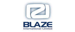 Blaze International Limited
