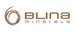 Blina Minerals NL