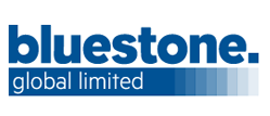Bluestone Global Limited