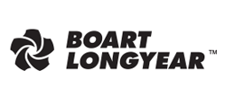 Boart Longyear Limited