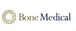 Bone Medical Limited