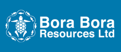 Bora Bora Resources Limited
