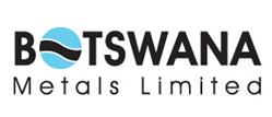 Botswana Metals Limited