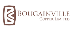 Bougainville Copper Limited