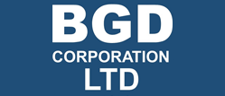 BGD Corporation Ltd