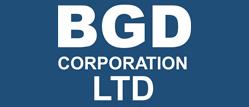 BGD Corporation Ltd