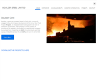 BGD Corporation Ltd Website Link