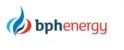 BPH Energy Ltd