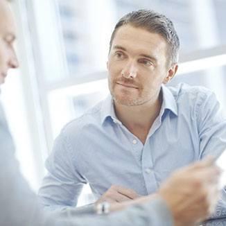 client-consultation-innovation-development