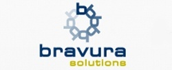 BRAVURA SOLUTIONS LTD