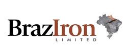 BrazIron Limited