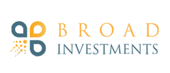 Broad Investments Limited