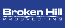 Broken Hill Prospecting Limited