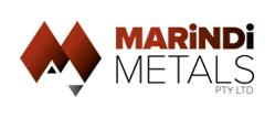 Marindi Metals Limited
