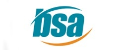 BSA Limited