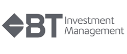 BT Investment Management Limited