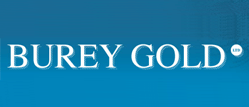 Burey Gold Limited