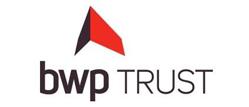 BWP Trust