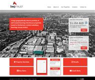 BWP Trust Website Link
