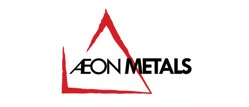 Aeon Metals Limited
