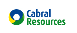 Cabral Resources Limited