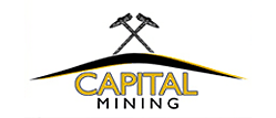 Capital Mining Limited