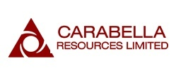 CARABELLA RESOURCES LTD