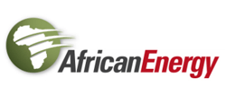 African Energy Resources Limited