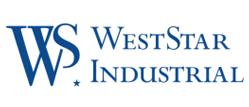 WestStar Industrial Limited