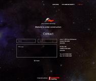 Antares Mining Limited Website Link