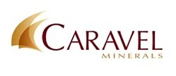 Caravel Minerals Limited