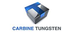 Carbine Tungsten Limited