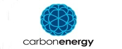 Carbon Energy Limited