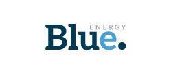 Bluenergy Group Limited