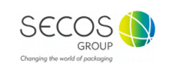 SECOS Group Ltd