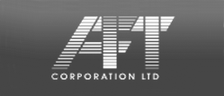 AFT Corporation Limited