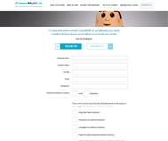 CML Group Limited Website Link