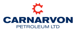 Carnarvon Petroleum Limited