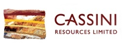 Cassini Resources Limited