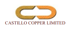 Castillo Copper Limited