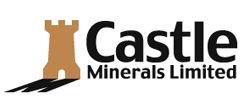 Castle Minerals Ltd