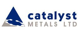 Catalyst Metals Limited