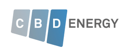 CBD ENERGY LTD