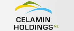 Celamin Holdings NL