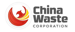 China Waste Corporation Limited
