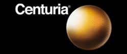 Centuria Capital Limited