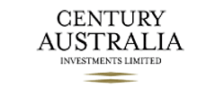 Century Australia Investments Limited