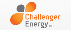 Challenger Energy Limited