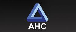 AHC Ltd