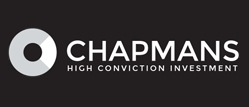 Chapmans Limited